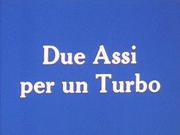 Due assi per un turbo.jpg