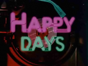 Happy Days.png