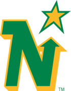 Minnesota North Stars logo.png