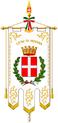 Novara – Bandiera