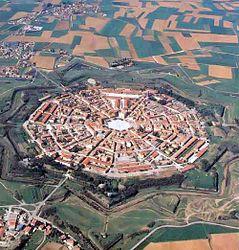 Palmanova Wikipedia