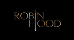 Robin Hood (serie televisiva).png