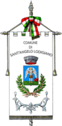 Sant'Angelo Lodigiano-Gonfalone.png