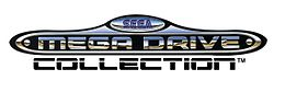 Sega Mega Drive Collection logo.jpg