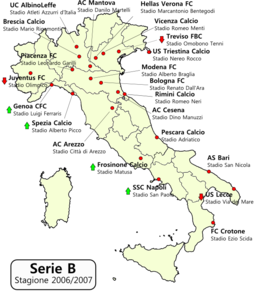 Serie B 2006-2007.PNG
