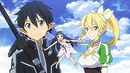 Sword_Art_Online:_Lost_Song