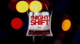 The Night Shift, logo.png