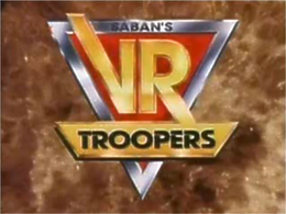 VR Troopers.png
