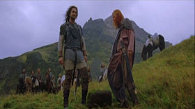 Beowulf & Grendel - screenshot.jpg