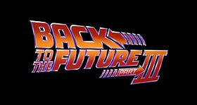 Ritorno_al_futuro_-_Parte_III