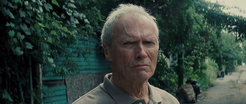 File:Clint Eastwood - Gran Torino.jpg
