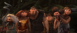 Croods.png