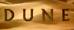 Dune.png