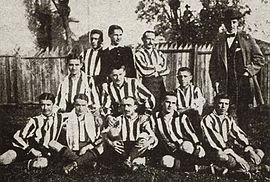 Foot-Ball Club Juventus 1913-14.jpg