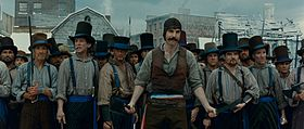 Gangs of New York - Five Points - screenshot.JPG