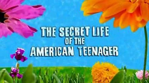 sono Amy e Ricky dalla vita segreta del adolescente americano dating nella vita reale datazione guru YouTube