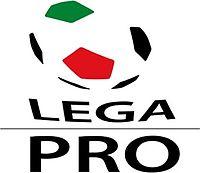 Supercoppa di Lega Pro 2015