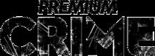 220px-Logo_Premium_Crime.png