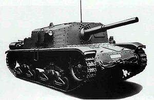 M42 75-34.jpg