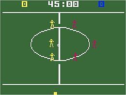 NASL Soccer - Wikipedia