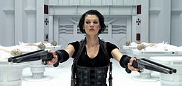 Resident Evil Afterlife.jpg
