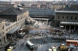 Strage di Bologna, 1980.jpg