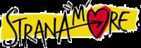 Logo del programma