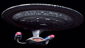 USS Enterprise NCC-1701-D.jpg