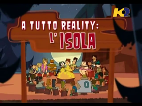 A tutto reality L'isola.png