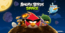 Angry Birds Space screenshot.png