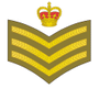 Aust-Army-SSGT.png