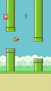 Flappy Bird gameplay.jpeg