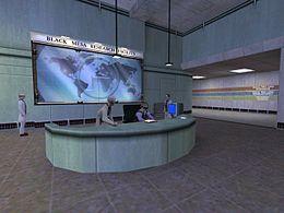 Half-Life Screenshot.jpg
