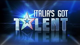 Italia's Got Talent.jpeg