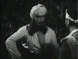 Le due tigri (film 1941).JPG
