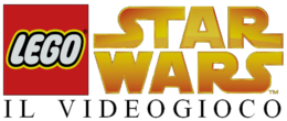 Lego star wars video game logo.png