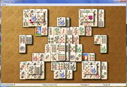 mahjong titans italiano