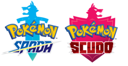 Pokemon Spada Scudo Logo IT.png