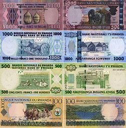 external image 252px-Rwanda_francs.jpg