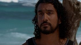 Sayid Jarrah - Lost.jpg
