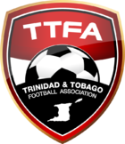 Trinidad and Tobago Football Association logo.png