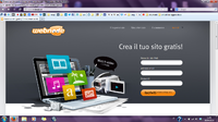 Webnode IT 2014-04-08 12.05.42.png