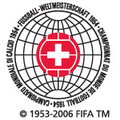 1954 Football World Cup logo.png