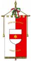 Bolzano – Bandiera