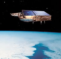 Cryosat br front H.jpg