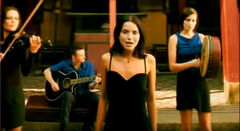 Dreams thecorrs.png