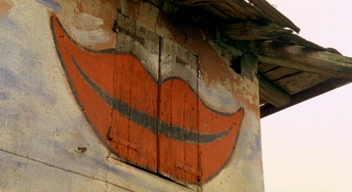 La casa dalle finestre che ridono wikipedia - Casa finestre che ridono ...