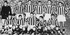 Juventus Football Club 1945-1946.jpg