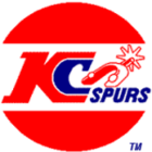 Kansas City Spurs.png