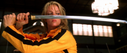 Kill Bill vol. 1 (2003) Quentin Tarantino.png